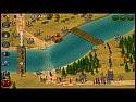 Фрагмент из игры «1812. Napoleon Wars»