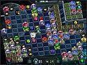 скриншот игры Птичий переполох 3