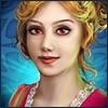 Мрачная история. Влюбленный вампир. Коллекционное издание - игра категории Поиск предметов