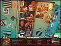 скриншот игры Загадки убийцы. Кукольник