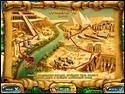Маджонг. Древний Египет