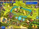 Фрагмент из игры «Янки при дворе короля Артура 5. Коллекционное издание»