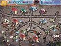 Фрагмент из игры «Отважные спасатели 7»