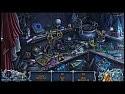 Фрагмент из игры «Тайны духов. Шепот прошлого.  Коллекционное издание»