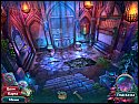 Фрагмент из игры «Искатели мифов 2. Затонувший город. Коллекционное издание»