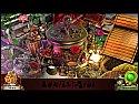 Фрагмент из игры «Легенды Тибета. На краю Света. Коллекционное издание»