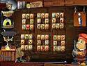 Бесплатная игра Алхимический маджонг скриншот 3