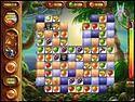 Бесплатная игра Алиса и волшебные острова скриншот 6