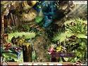 Бесплатная игра Проклятие Колумба скриншот 4