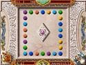 Бесплатная игра Бато. Сокровища Тибета скриншот 2