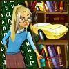 Бесплатная игра Книжные истории. В поисках слов