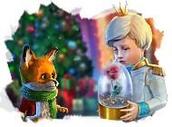 Подробнее об игре Рождественские истории. Маленький принц. Коллекционное издание