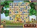 Бесплатная игра Моя усадьба скриншот 4