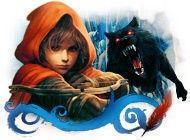 Подробнее об игре Темные предания. Сестры Красной Шапочки