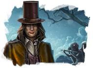 Подробнее об игре Темные истории. Эдгар Аллан По. Ленор. Коллекционное издание