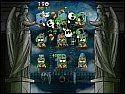 Бесплатная игра Зомбидавилка скриншот 6