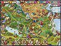 Бесплатная игра Тайна острова Дракона скриншот 7