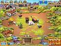 Бесплатная игра Веселая ферма 3. Американский пирог скриншот 6