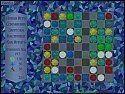 Бесплатная игра Самоцветные линии скриншот 3