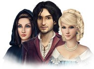 Подробнее об игре Золотые истории 3. Хранители. Коллекционное издание