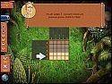 Бесплатная игра Тед и П.Э.Т. Японские кроссворды скриншот 5