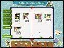 Бесплатная игра Праздничный пазл. Пасха 2 скриншот 4