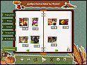 Бесплатная игра Праздничный Пазл. День Благодарения 2 скриншот 5