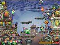 Бесплатная игра I am Vegend: Zombiegeddon скриншот 2