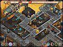 Бесплатная игра Железное Сердце 2: Подземная Армия скриншот 5