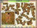 Бесплатная игра Пазл-бум скриншот 1