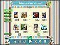 Бесплатная игра Пазл. Пляжный сезон 2 скриншот 3