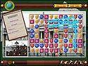 Бесплатная игра Приключения Джулии. Великобритания скриншот 4