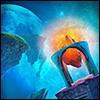 Лабиринты мира. Затерянный остров. Коллекционное издание