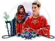 Подробнее об игре Академия магии 2
