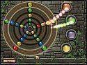 Бесплатная игра Волшебная книжная лавка. Маджонг скриншот 4