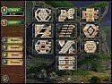 Бесплатная игра Маджонг. Остров сокровищ скриншот 3