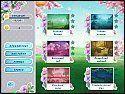 Бесплатная игра Маджонг. День Святого Валентина скриншот 5