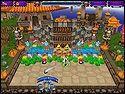 Бесплатная игра Крушители скриншот 4