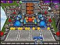 Бесплатная игра Крушители скриншот 5
