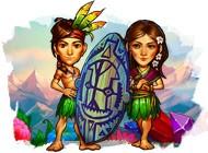Подробнее об игре Моаи 6. Нежданные гости. Коллекционное издание
