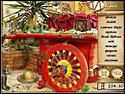 Бесплатная игра Загадочный город. Каир скриншот 6