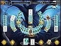 Бесплатная игра Мистический пасьянс. Сказки братьев Гримм скриншот 5