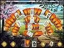 Бесплатная игра Мистический пасьянс. Сказки братьев Гримм скриншот 6