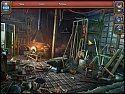 Бесплатная игра Мистическая сага скриншот 2