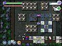 Бесплатная игра Планета  КРИСТАЛИОН скриншот 5