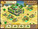 ramses rise of empire screenshot small0 - Рамзес. Расцвет империи