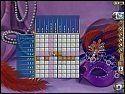 Бесплатная игра Загадка маски скриншот 7