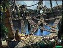 Бесплатная игра Хрустальные черепа. Хроники Сандры Флеминг скриншот 4