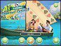 Бесплатная игра Пасьянс. Пляжный сезон 3 скриншот 7