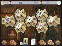 Бесплатная игра Пасьянс. Викторианский пикник 2 скриншот 2